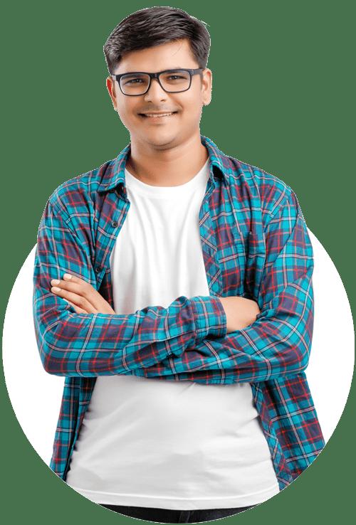 MN-Psychiatry-Providers