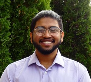 Gautham Krishnan_small