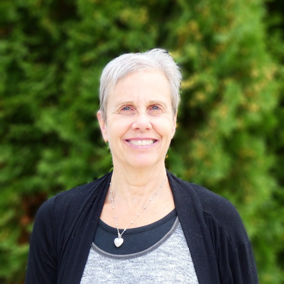 Ellen Witkowsky edited