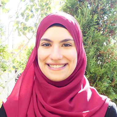Rima Ali_small
