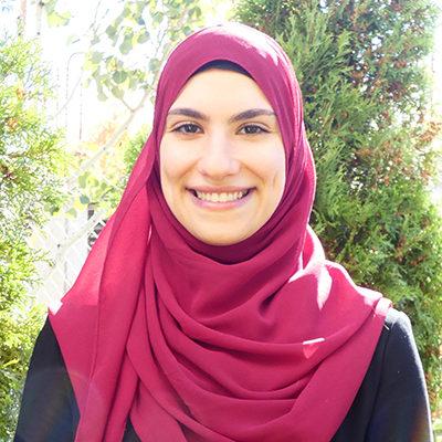 Rima Ali_small2